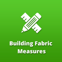 Building Fabric Measures