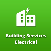 Building Services Electrical