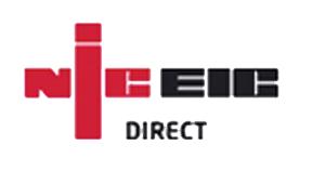 NICEIC Direct