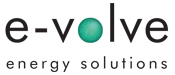 E-volve Energy Solutions Ltd