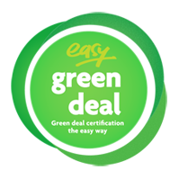 Easy Green Deal™