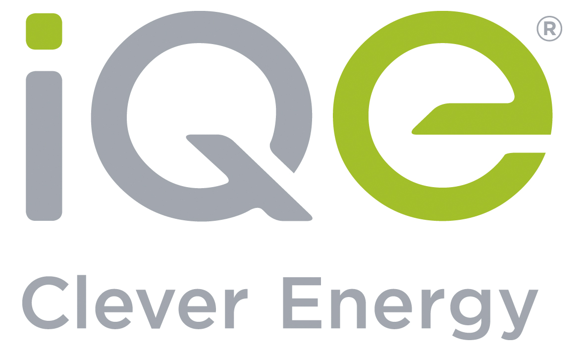 Manufacturers green deal manufacturers easy green deal for Energy efficient brands