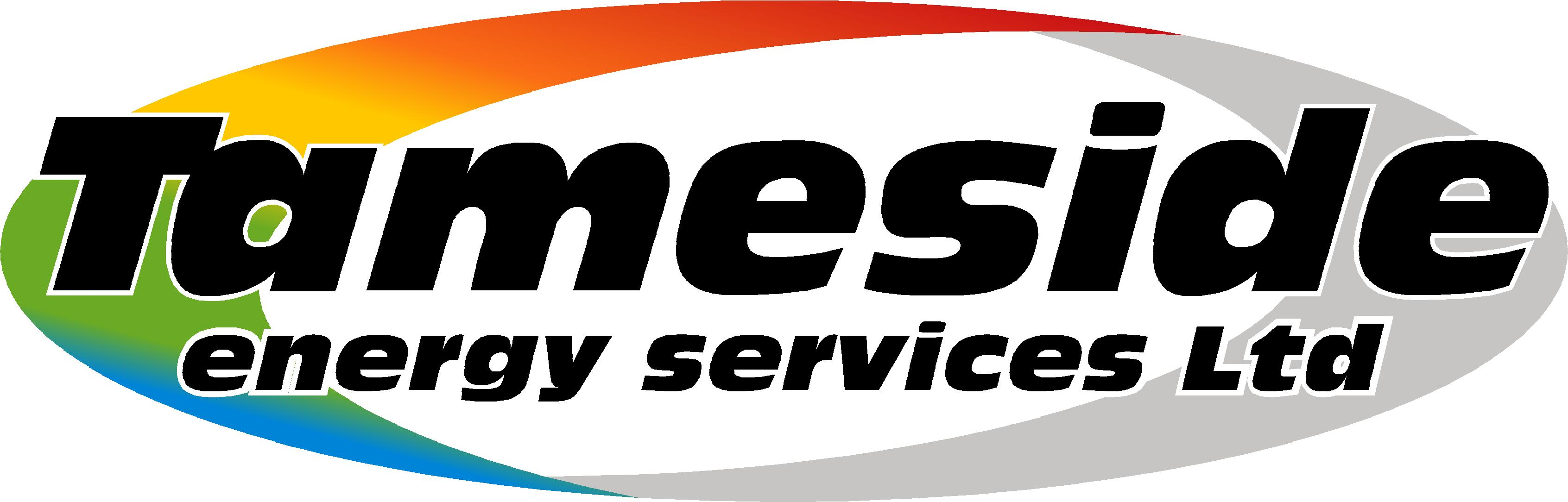Tameside Energy Services